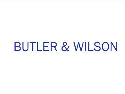 BUTLER&WILSON
