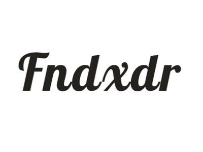FNDXDR