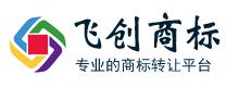 北京飞创知识产权代理有限公司